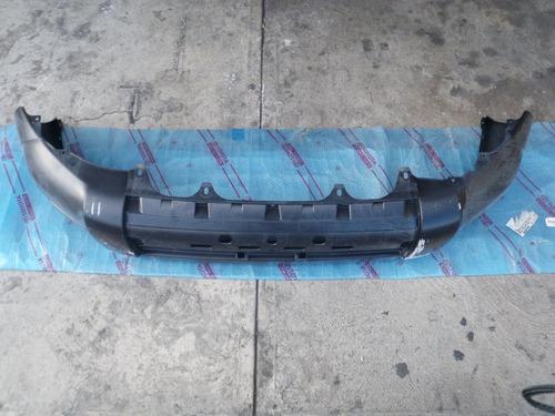 parachoque delantero 4runner 2002/2005 original 52119-35901