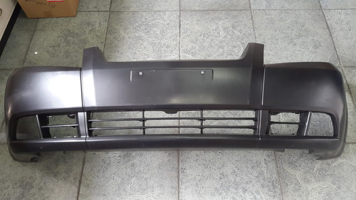 parachoque delantero aveo 4 puertas 2006 al 2010