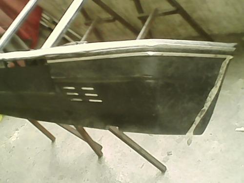 parachoque delantero fiat 1 1998
