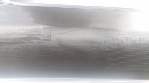 parachoque delantero optra limited 2006-08 original 96416043