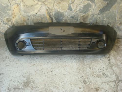 parachoque  delantero spark original