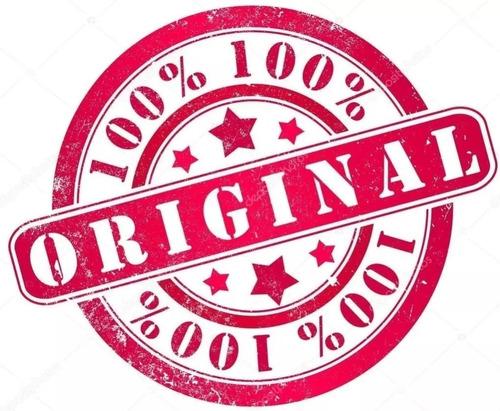 parachoque dianteiro agile 2009 a 13 novo original 94745619
