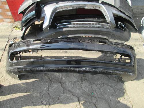 parachoque dianteiro bmw 520 02/03 - tag cursino
