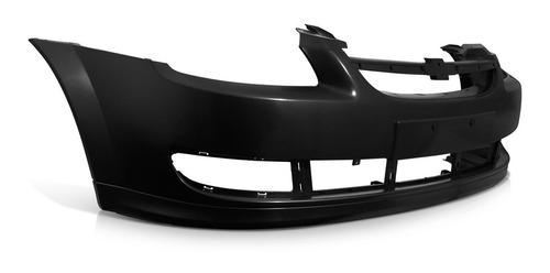 parachoque dianteiro corsa classic 2011 12 13 14 15 16 17 18