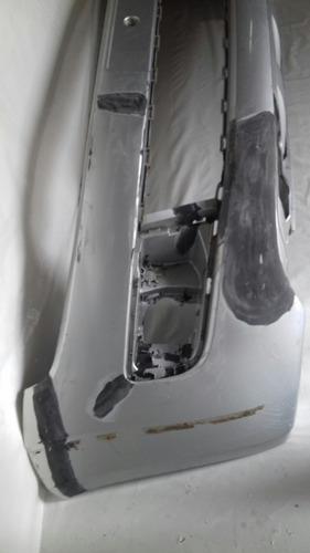 parachoque dianteiro da amarok original