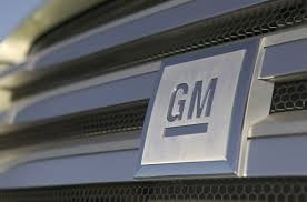 parachoque dianteiro para caminhões gm d11000 e d14000