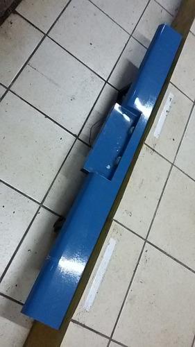 parachoque embutido f-100 f-1000 72 a 92