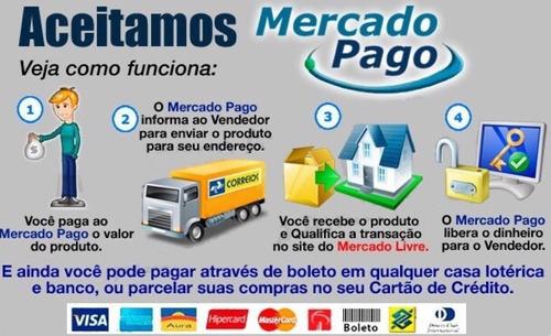 parachoque fiat uno way 2011