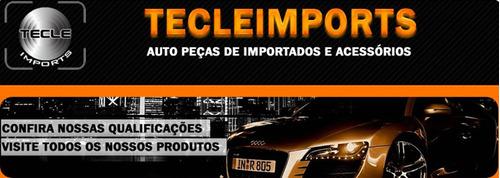 parachoque hb20 2012 2013 2014 2015 hatch/sedan c/grades top