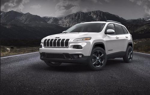 parachoque jeep importado direto estados unidos melhor preço