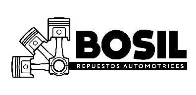 parachoque trasero cromado completo ford ranger 2013-