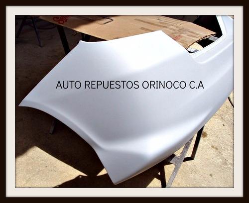 parachoque trasero honda fit 06-08 original