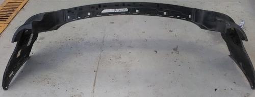parachoque trasero jeep grand cherokee 2011-2014