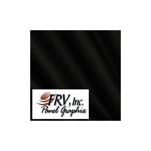 parachoques y accesorios de parachoques frv 2620l