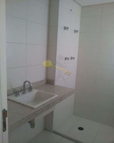 parada inglesa - apartamento - 1690 - 32145799
