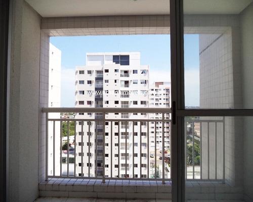 paradise sky para venda em manaus/am com 84,26m², 3 quartos, suíte, sala de estar e jantar e área de serviço - paradisesk - 34087183