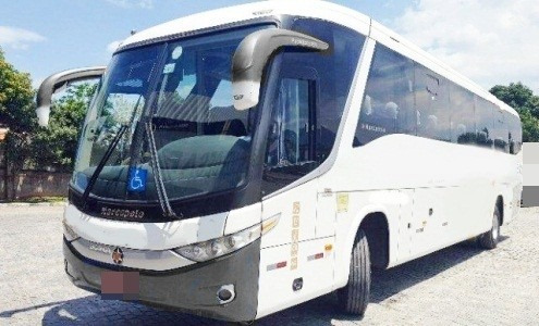 paradiso 1050 2012 scania k-310 so $ 239.900 jm cod 269