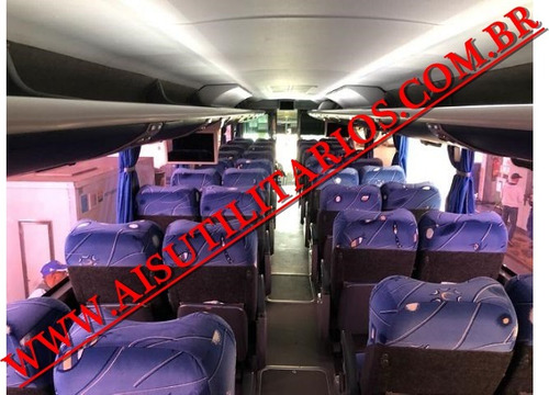 paradiso 1200 g7 trucado 2011 super oferta confira!! ref.594