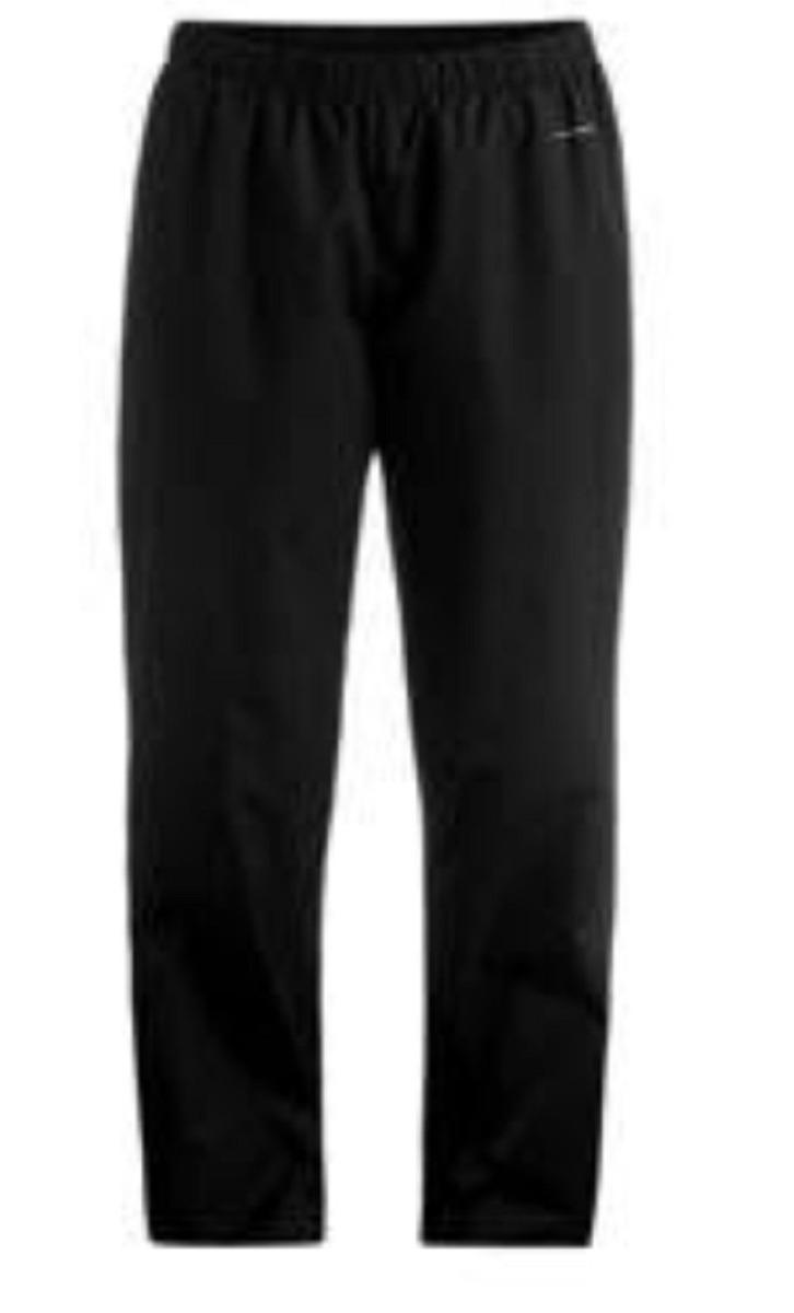 Paradox Womens Pa Pantalones Transpirables Impermeables f7b6yg