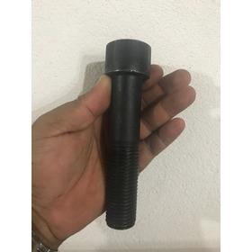 Paraf Allem Cabeça Cilindrica 1.1/2 X 7 Aço 12,90