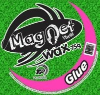 parafina magnet thrill wox glue