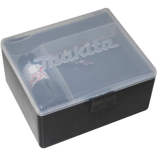 parafusadeira 7.2v articulável 2 baterias df010dsex makita
