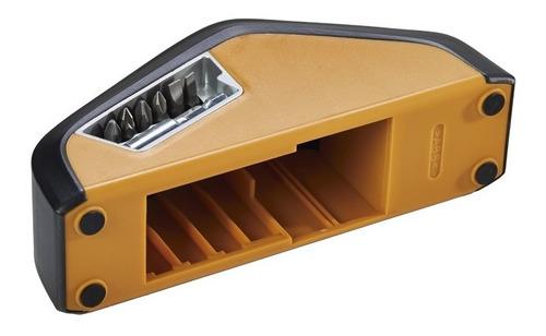 parafusadeira bateria li-íon 3,6 v bivolt bp36 wap