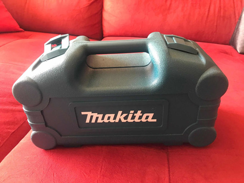 parafusadora makita - cod 2008 129006