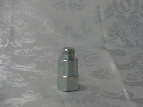 parafuso adaptador para politriz m14 para 5/8