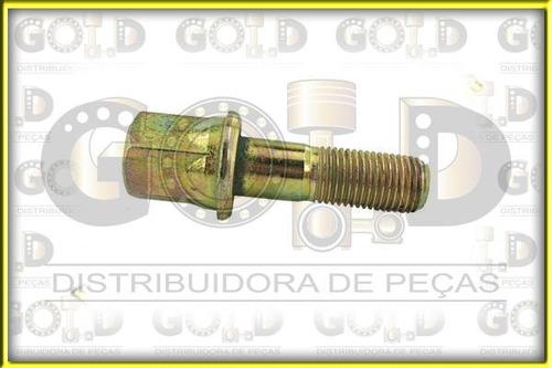 parafuso virabrequim (27 mm) h100/ hr/ l200/ l200 sport
