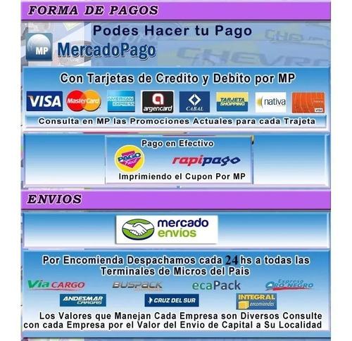 paragolpe delantero audi a3 1996 1997 1998 a 2000 2001 2002