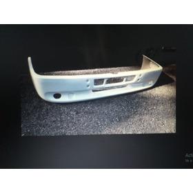 Paragolpe Mercedes Benz 1624 Nuevo