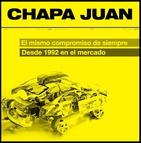 paragolpe trasero ford falcon 1970/1971/1972/1973/1974/1975/