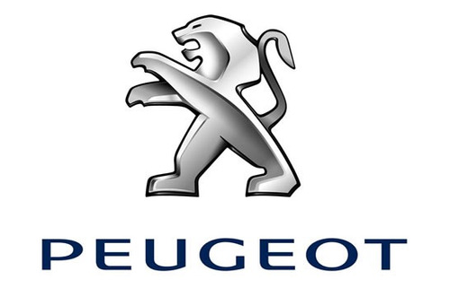 paragolpes delantero peugeot 207 desde 2008
