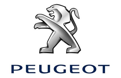 paragolpes delantero peugeot partner (m59) 2010 /