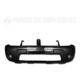 Paragolpes Delantero Renault Duster 4x4 Original 620221164r