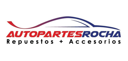 paragolpes trasero toyota hilux 2012-2015  bernal-quilmes