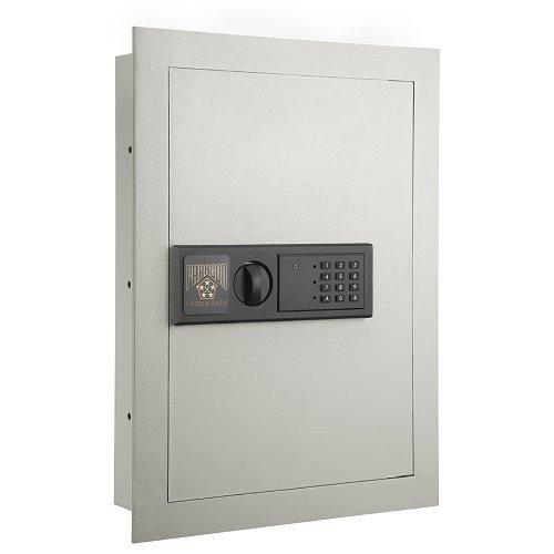 paragon 7750 cerradura electrónica pared y caja fuerte 83 cf