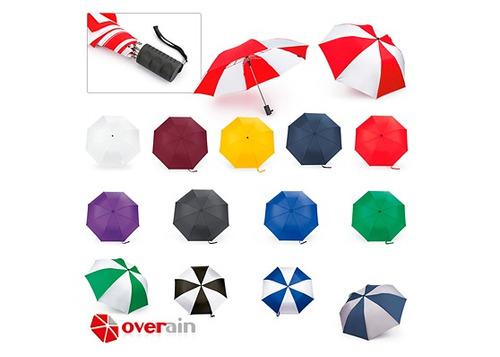 paraguas 21 soleil.