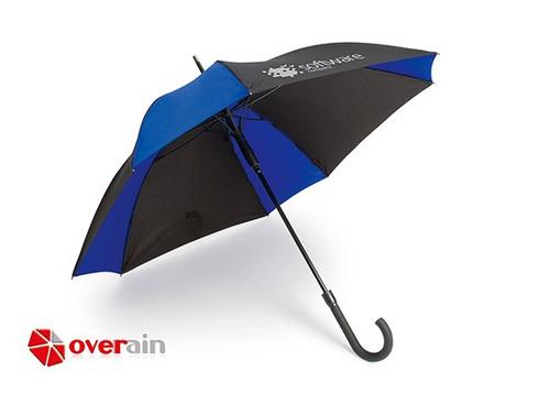 paraguas 23 jones redondo de lujo.
