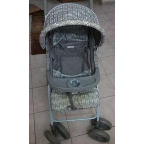 3c767e687 Coches Teknum 3 Ruedas - Bebés en Mercado Libre Venezuela