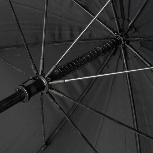 paraguas acerbismotocross boxes original mx motoscba