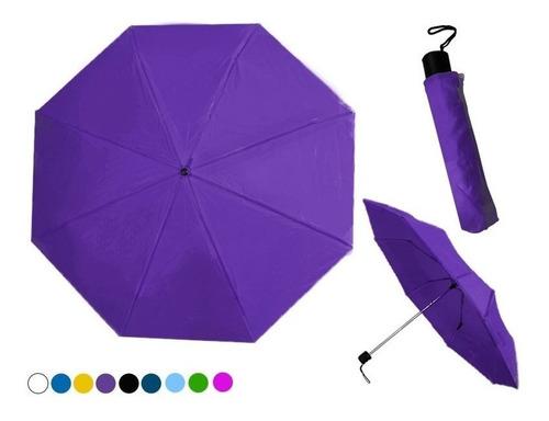 paraguas de cartera *ventas al por mayor