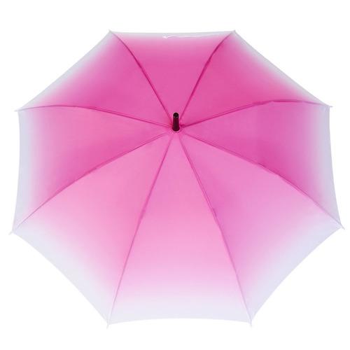 paraguas difuminado berane