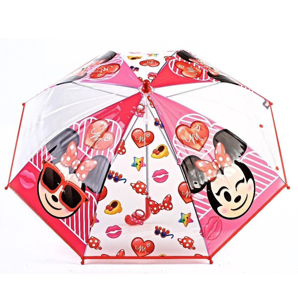 venta de bajo precio venta al por mayor predominante Paraguas Disney Originales