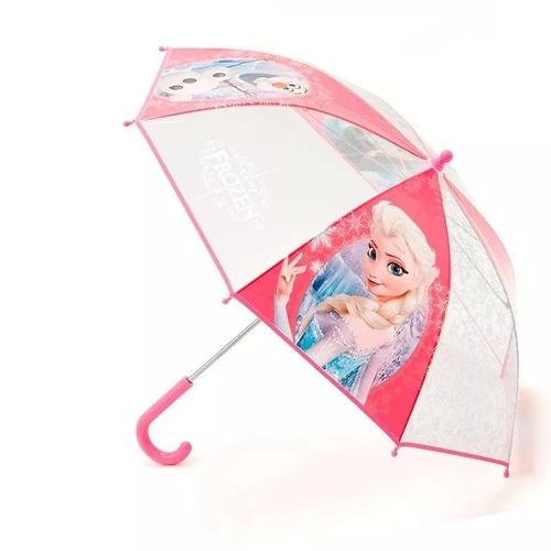 paraguas disney originales