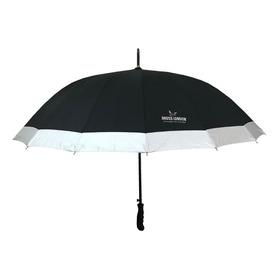 Paraguas Golf Bross Excelente Calidad 16 Varillas