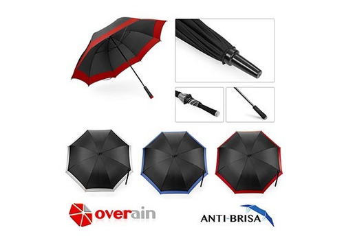 paraguas grand 30.