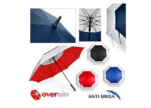 paraguas great 30.