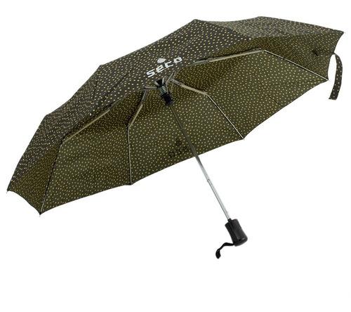 paraguas london